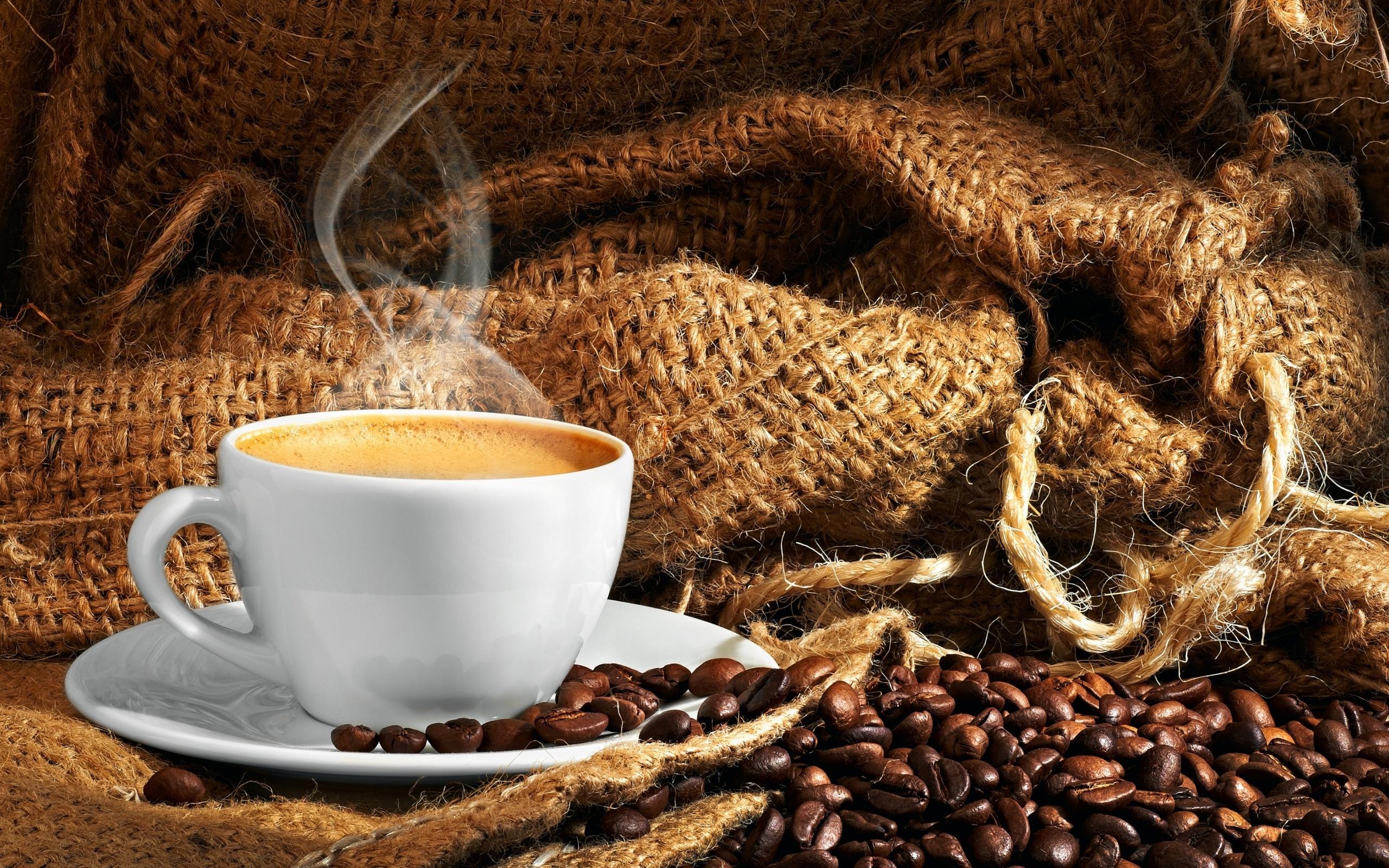 Врач рассказал о неожиданной пользе кофе 6