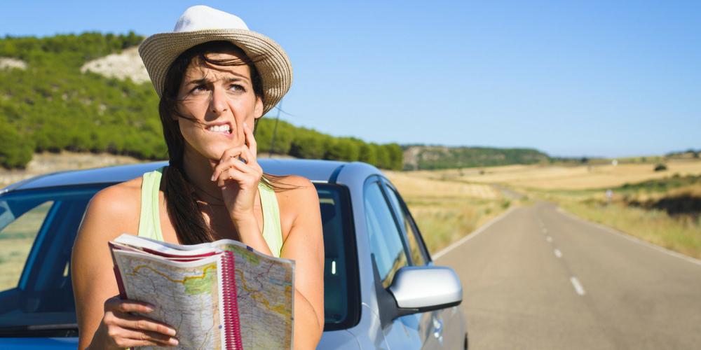 Туристы назвали самое безопасное направление для путешествий 8