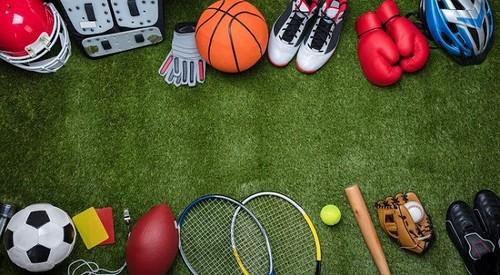 В Севастополе пройдет спортивный фестиваль 6