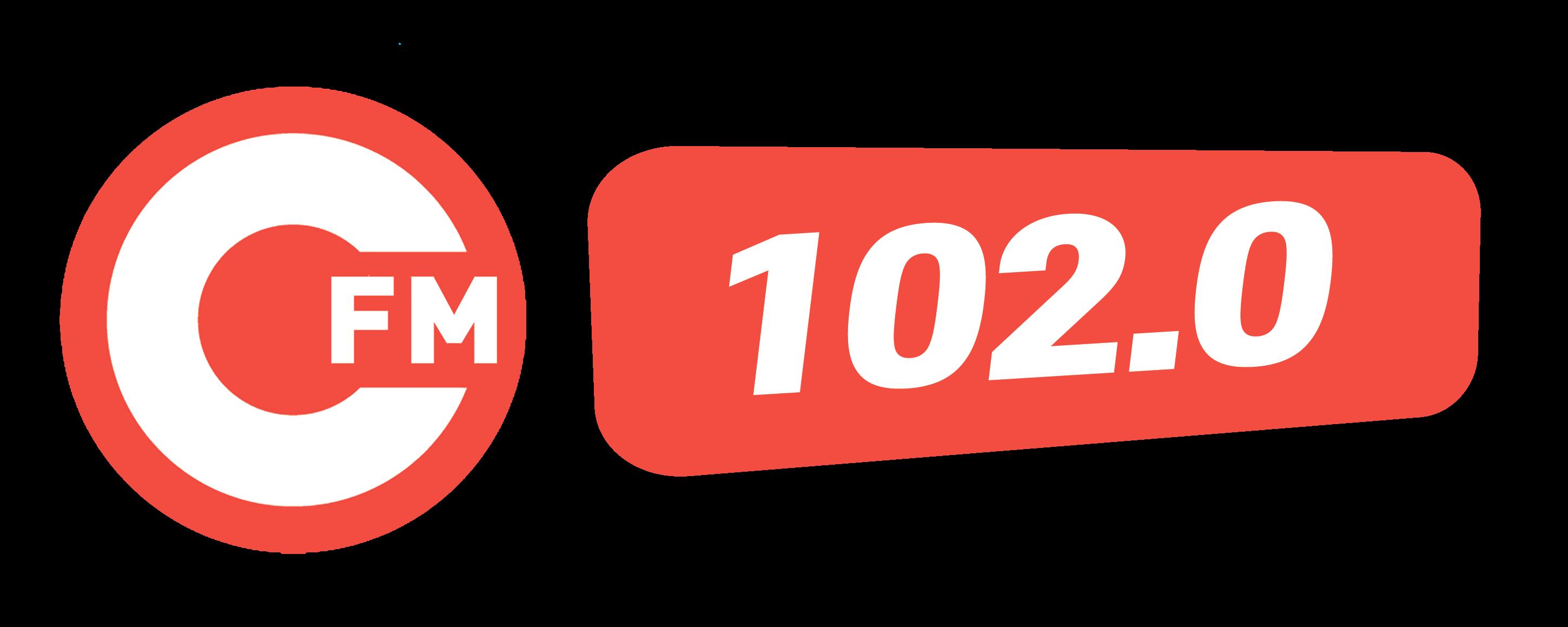 Севастополь FM 102.0 FM Онлайн Радио | Online Radio